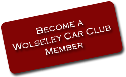 Wolseley Membership badge