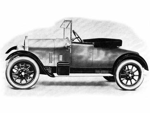 1922 10hp 01