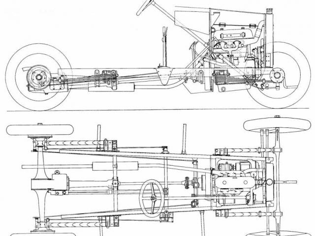 4 cylinder overhead camshaft engines 02