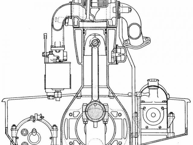 4 cylinder overhead camshaft engines 05
