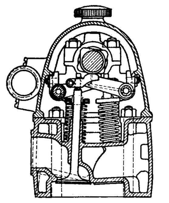 4 cylinder overhead camshaft engines 06
