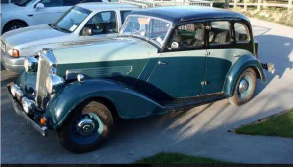 Derek-Brehauts-1936-25-HP-Wolseley-Super-Six