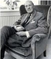 John Davenport Siddeley 02