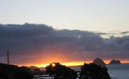 New Plymouth Sights-1