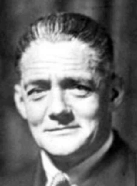 William Richard Morris