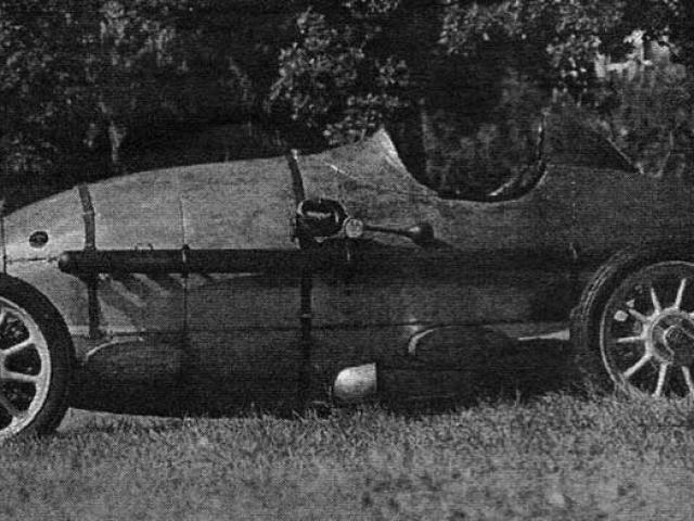 Wolseley Moth 01